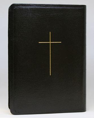 Picture of Arabic (Van Dyke) Bible