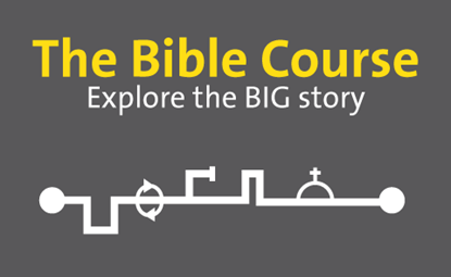 Picture of The Bible Course DVD (Set of 2)
