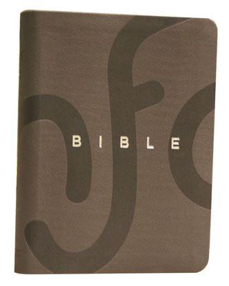 Picture of Bible Nouvelle Français courant
