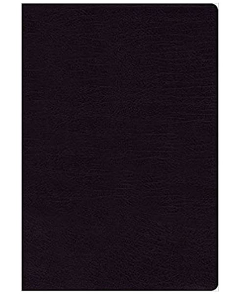 Picture of NKJV Cultural Backgrounds Study Bible