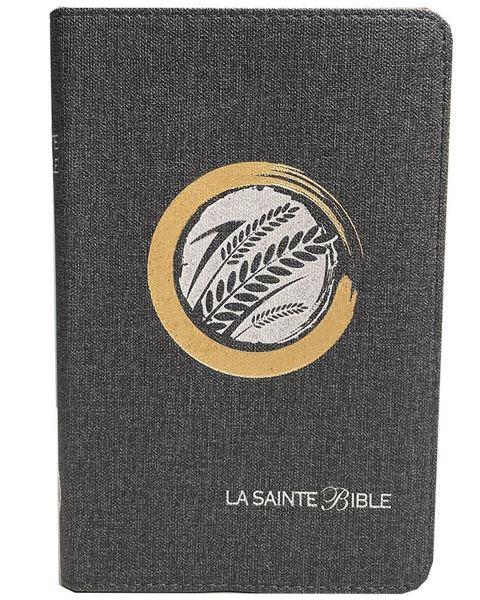 Picture of Bible Louis Segond 1910, édition moderne