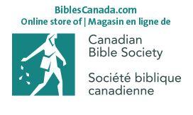 BiblesCanada